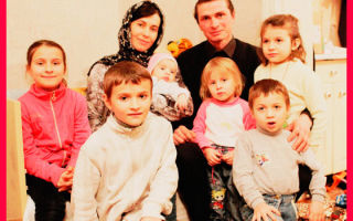 Как оформить пособие на ребенка малоимущим?