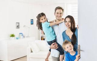 Будет ли выплата материнского капитала?