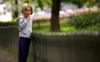 Что делать, если не дали путевку в детский сад?