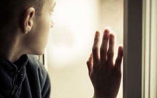 Какие положены льготы детям сиротам?