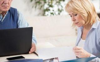 Как получить единовременную выплату при рождении ребенка?