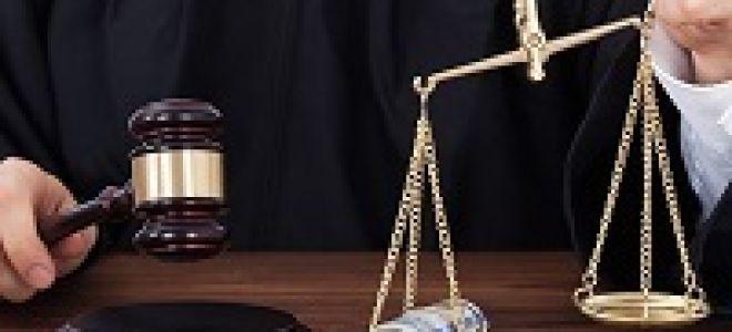 Что такое злостное уклонение от уплаты алиментов?
