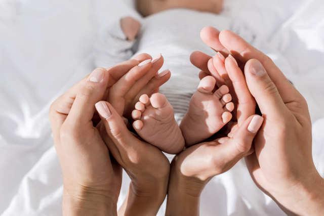 Какие выплаты положены при рождении третьего ребенка: единовременные и ежемесячные пособия, а также прочие льготы