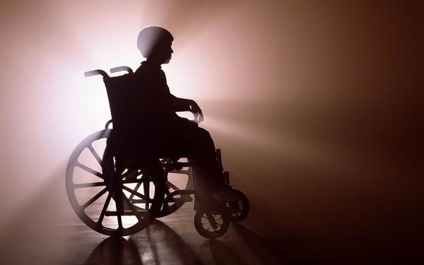 Алименты на ребенка инвалида в России: как их уплачивать до и после 18 лет, до какого возраста, а также взыскание средств на взрослого инвалида
