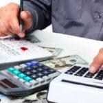 При ликвидации предприятия какие выплаты положены работникам в декрете: нюансы денежных компенсаций будущим мамам