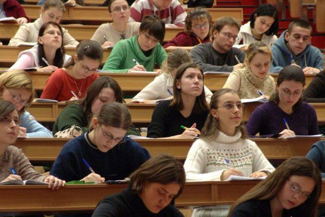 Социальная стипендия для студентов: кому положена, её размер в ВУЗе и колледже, сроки выплаты и нюансы оформления