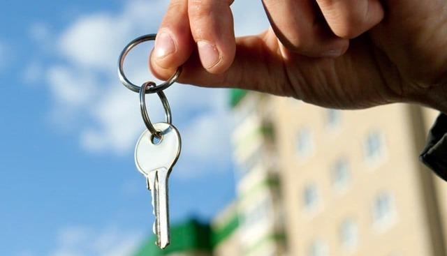 Обеспечение жильём детей сирот: закон о получении квартир, а также где и какое предоставляется жильё, проблема обеспечения недвижимостью и прочие нюансы