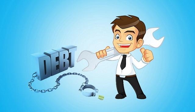 Справка об отсутствии задолженности по алиментам: образец, справка о задолженности по алиментам и справка от судебных приставов о неполучении денег