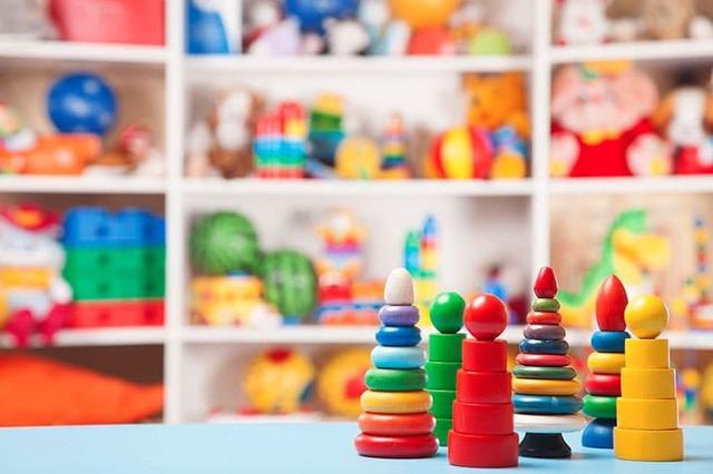 Как попасть в детский сад, если очередь не подошла в 2018 году