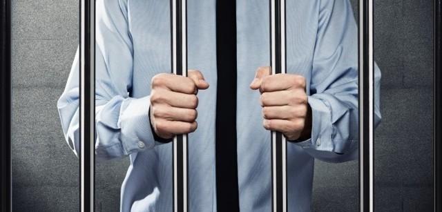 Как развестись с мужем, если он сидит в тюрьме: расторжение брака с осужденным, развод супругов через ЗАГС, как подать иск и разорвать союз, заключенный на зоне?