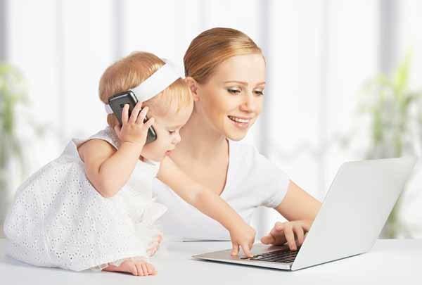 Налоги и пособие по беременности и родам: считаются ли декретные выплаты доходом, облагаются ли они налогом, как это отражается в справках 2 НДФЛ и 6 НДФЛ