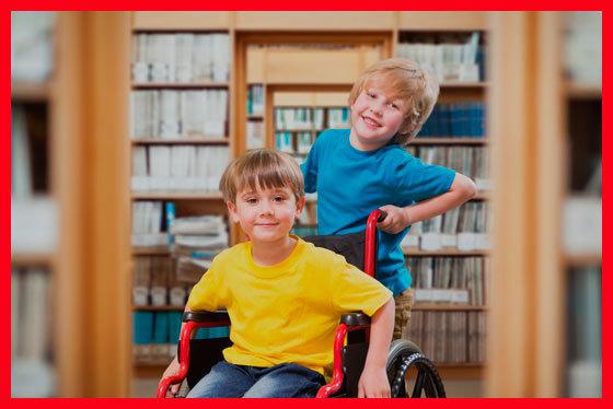 Пенсия, пособия и льготы детям-инвалидам и их родителям в 2020 году
