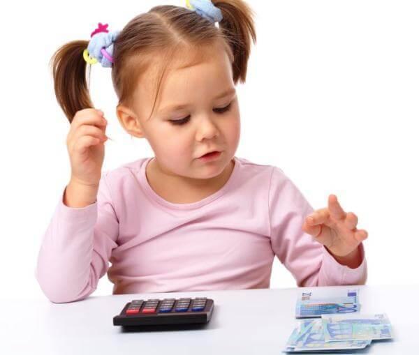 Как начисляется компенсация за детский сад: размер выплаты, как расчитывается сумма и когда ее перечисляют?