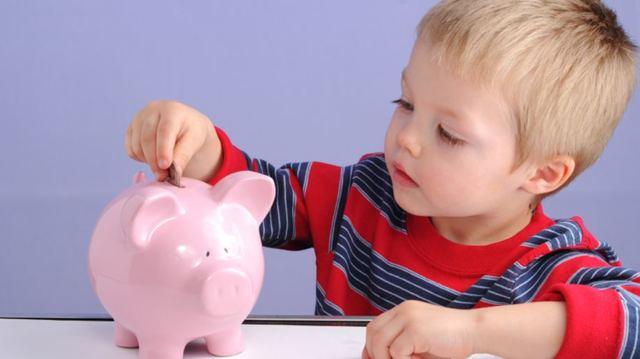 Ежемесячная выплата за третьего ребенка до 3 лет в 2020 году