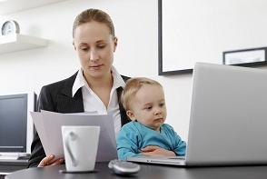 Справка о доходах за 12 месяцев для пособия на ребенка: образец для путинских выплат