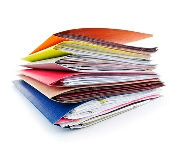 Удостоверение многодетной семьи: как оно выглядит и как его получить, что оно даёт, какие нужны документы и фото, а также срок действия и как его продлить