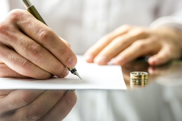 Подать на развод без свидетельства о браке: можно ли развестись если нет документа о заключении союза, что делать если утерян, как оформить заявление в суд?