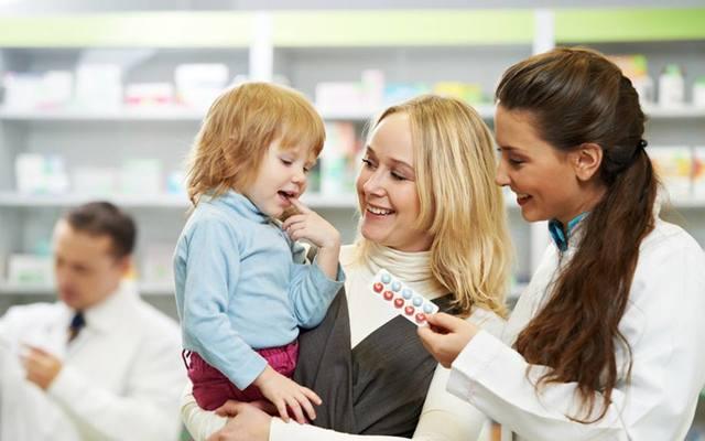 Какие льготы и пособия может получить мать-одиночка в 2020 году