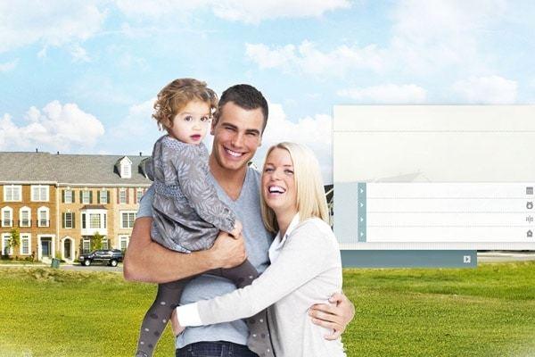 Льготы по ипотеке, если родился первый, второй, третий ребенок: какие субсидии положены