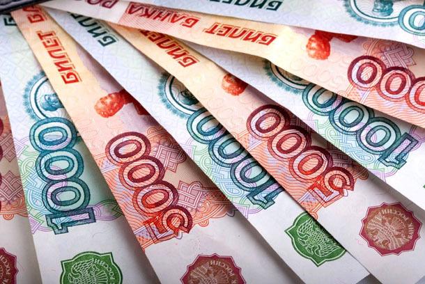 Декретные выплаты в 2020 году работающим и безработным - начисление, оплата, документы