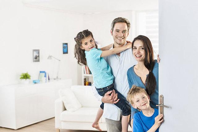 Материнский капитал: законодательство РФ о защите семей с детьми, целевое использование средств, сроки выплаты, нюансы и ограничения