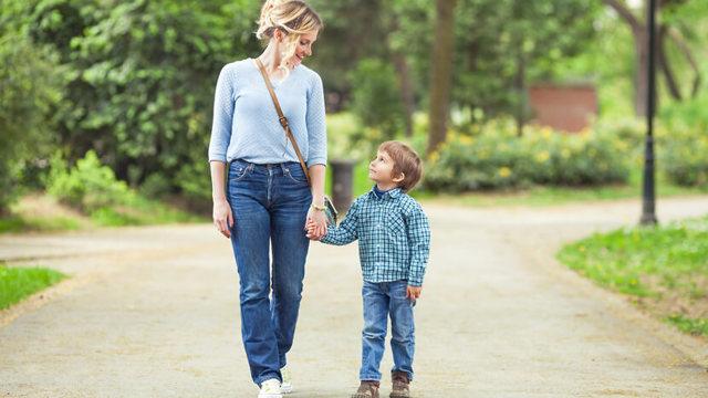 Обмен путевками в детский сад: как он происходит, а также руководство для родителей как поменять путевку