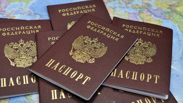 Есть ли льготы студентам на авиабилеты: льготы на билеты на самолет по России, в том числе дальневосточные, и за рубежом, а также скидки на аэроэкспресс