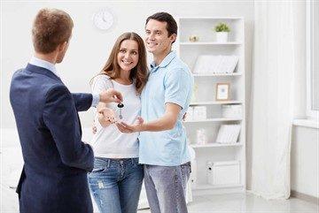Алименты с продажи квартиры: нужно ли их платить с продажи недвижимости и как оформить квартиру или долю в ней в счет алиментов