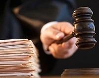 Злостное уклонение от уплаты алиментов статья 157 УК: ответственность злостного неплательщика алиментов