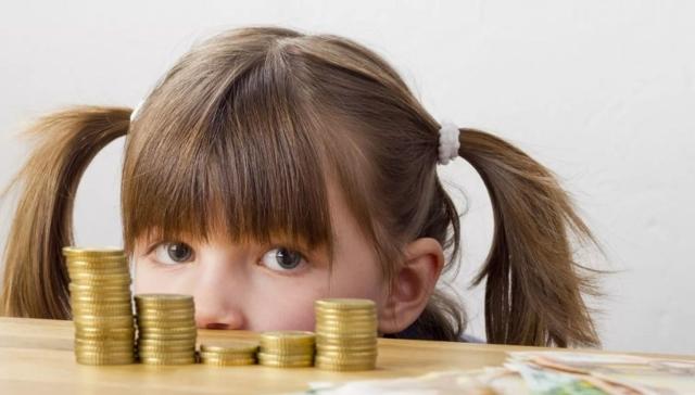 Компенсация за детский сад: кому положена, как оформить ее через госуслуги и куда обращаться, если выплата не пришла