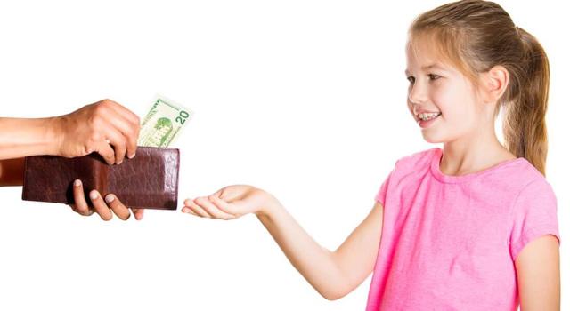 Справка о неполучении единовременного и ежемесячного пособия на ребенка: из соцзащиты, ФСС и с работы