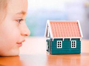 Федеральный закон о дополнительных гарантиях по социальной поддержке детей сирот: какая помощь и социальная защита им положены, а также прочие меры поддержки