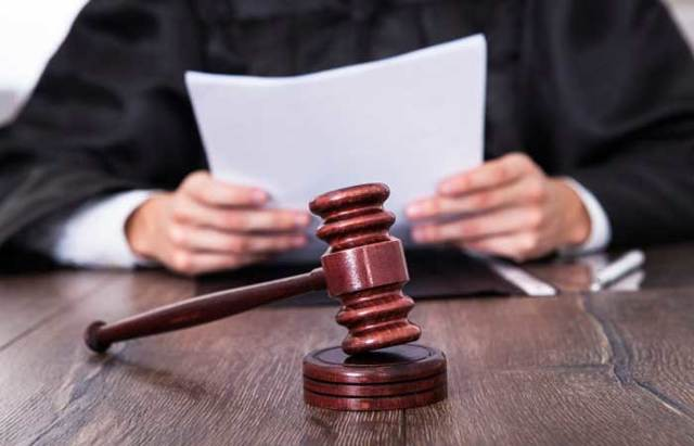 Справка об алиментах для соцзащиты: образец, а также где её взять и как получить от судебных приставов и в прочих случаях
