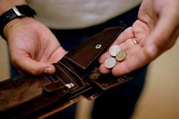 Возражение на иск о взыскании алиментов в твердой денежной сумме