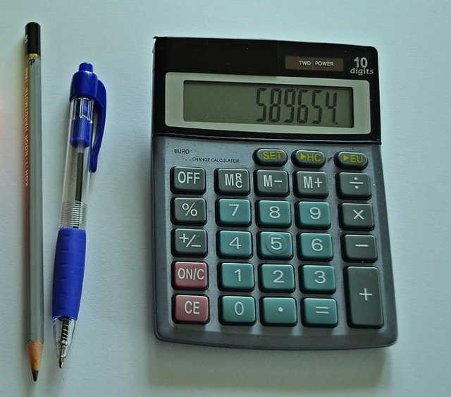 Расчет пособия по уходу за ребенком до 1 5 лет в 2018 году: формула выплаты и пример расчета ФСС, а также как определить размер пособия исходя из МРОТ