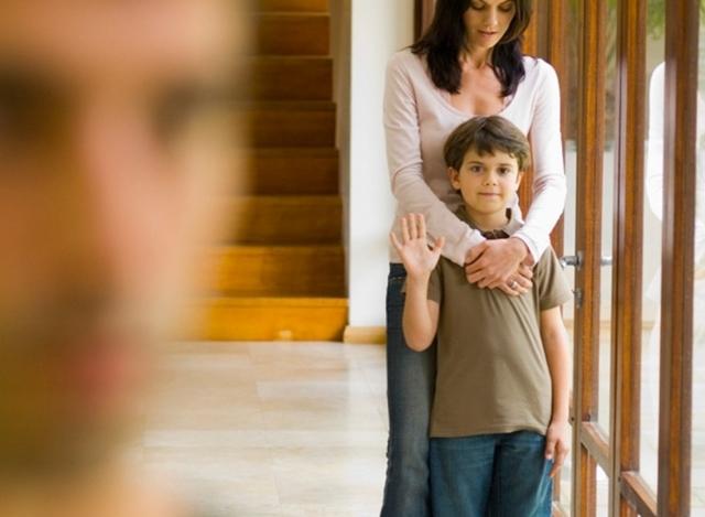 Образец соглашения об уплате алиментов на содержание родителей