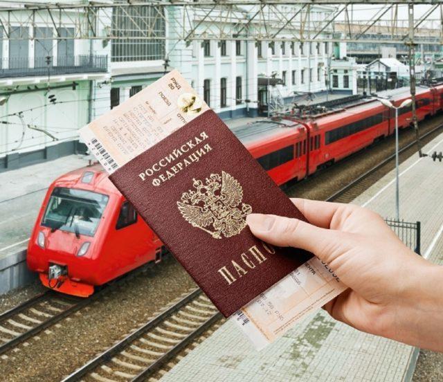 Льготы студентам на жд билеты: скидки от ржд при покупке билетов на поезда, в том числе дальнего следования и сапсан, действуют ли они летом, как их получить