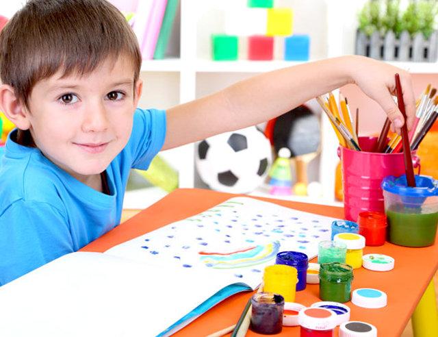 Компенсация за детский сад: что это такое, какая она бывает с 1 5 лет и до 3 лет, и как получить выплату части родительской платы
