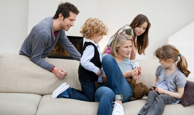 Детское пособие после 3 лет - до 14, 16 и 18 лет. Размер выплат, необходимые документы, условия получения