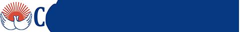 """ГКУ """"Управление социальной защиты населения Кстовского района"""""""